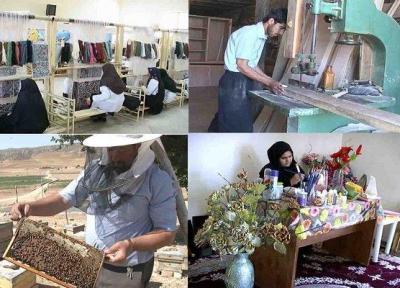 سقف سرمایه در گردش اشتغال روستایی خوزستان رعایت نشده است