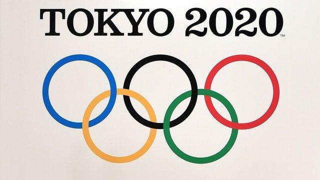 پیش بینی ژاپنی ها درباره تعداد گردشگران خارجی و میزان درآمدزایی از المپیک