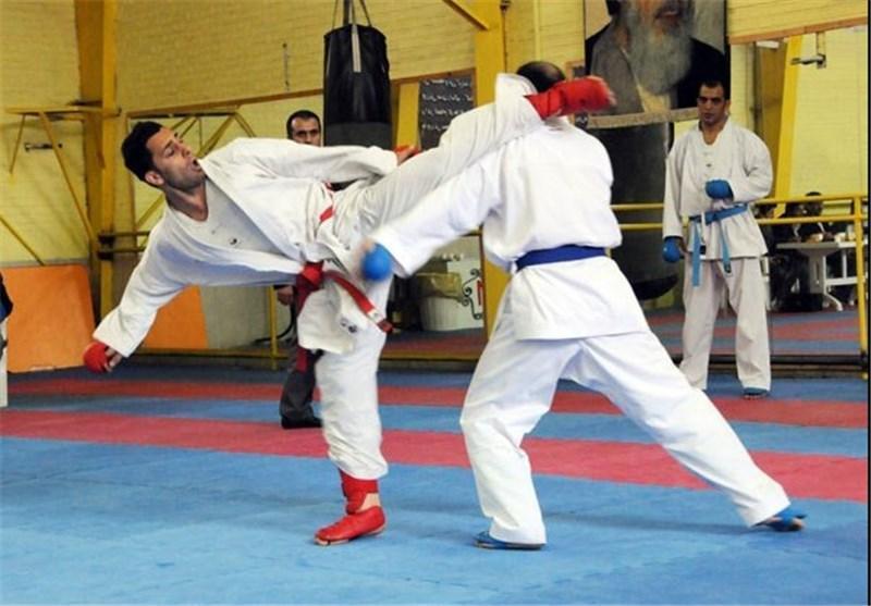 سلطانی: دیگر دانشجو نیستم و همراه تیم به رقابت های جهانی نمی روم