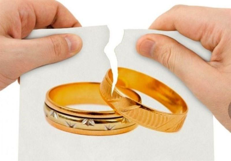 افراد بعد از طلاق چه مراحلی را سپری می نمایند؟
