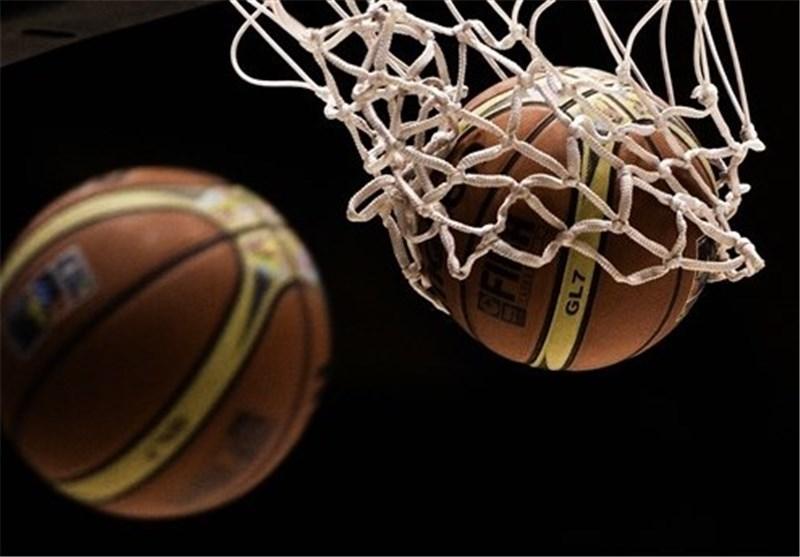 زمان پور: استعداد بسکتبال بانوان کمتر از کشورهای دیگر نیست، مطمئنم نتایج بهتری می گیریم