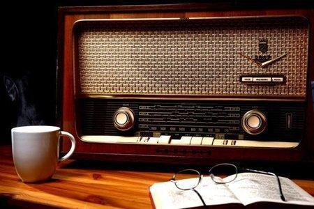 آموزش نمایشنامه نویسی در رادیو